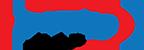 eLearning- logo