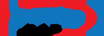 eLearning Max Logo